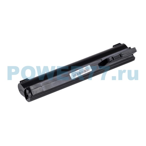 Аккумулятор AN03/AN06 для HP Mini 210 (4800 mAh)